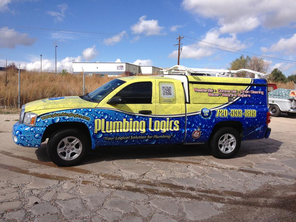 full vehicle wrap effective mobile outdoor marketing